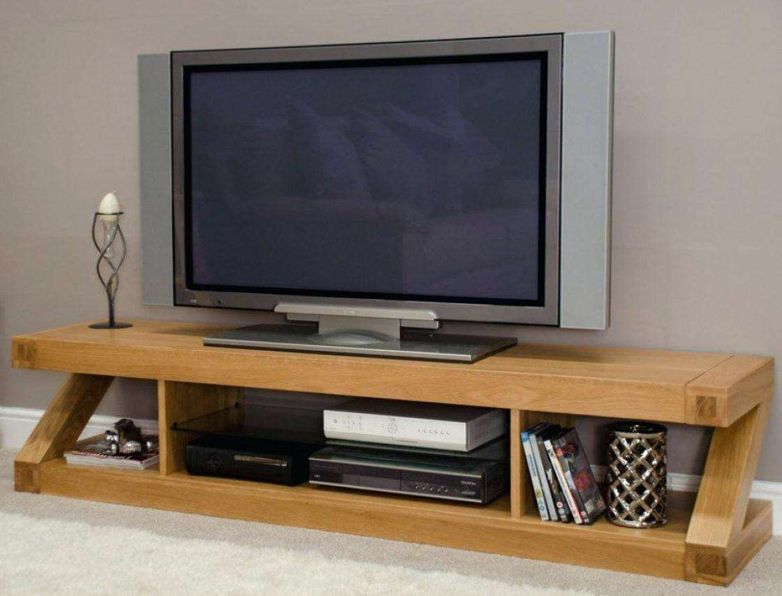 Tv Stand : Easel Tv Stand For Sale Uk Easel Tv Stand (View 13 of 15)