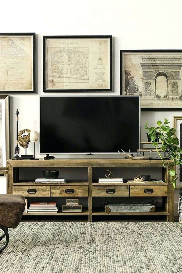 Tv Stand: Extra Long Tv Stand. Extra Long Oak Tv Stand (View 18 of 20)