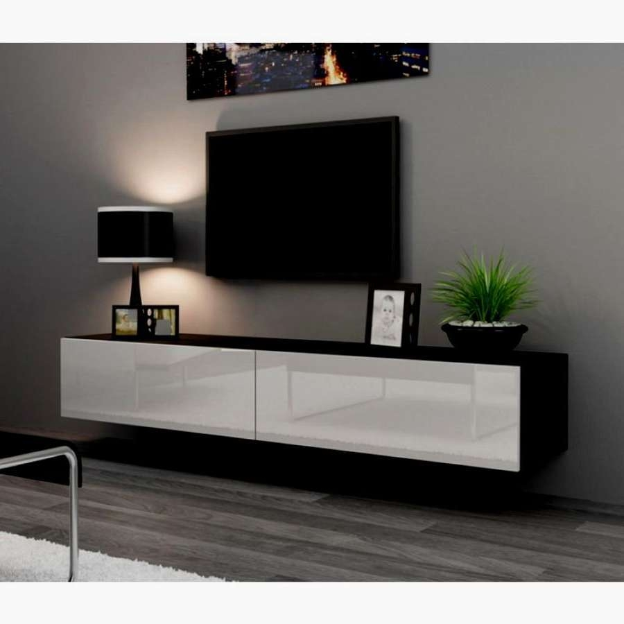 Tv Stand For 80 Inch Tv 20 With Tv Stand For 80 Inch Tv Regarding 80 Inch Tv Stands (View 8 of 15)