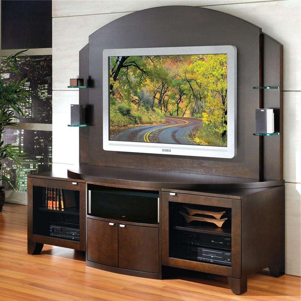 Tv Stand For Inch Flat Screen Furnitures Stands Best Contemporary Intended For Tv Stands For 70 Flat Screen (View 13 of 15)