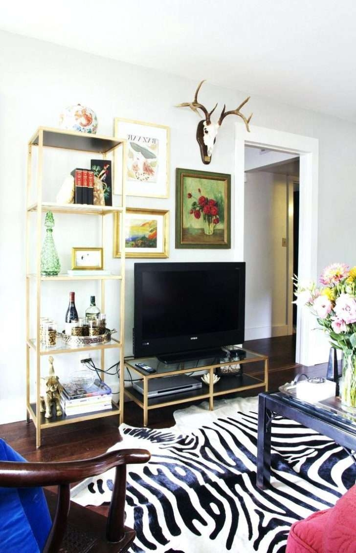 Tv Stand: French Country Tv Stand (View 14 of 15)