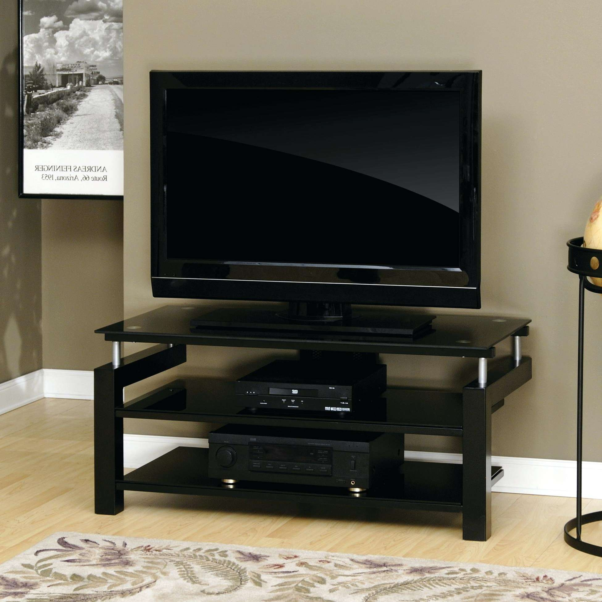 Tv Stand: French Country Tv Stand (View 15 of 15)