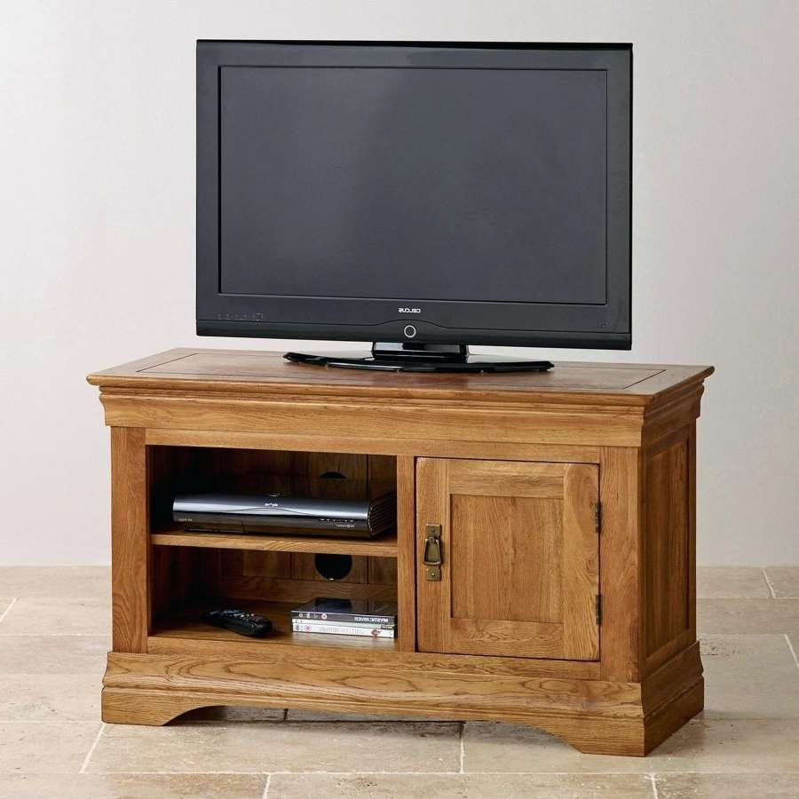 Tv Stand : French Tv Stand Your Style Furniture French Tv Stand In French Style Tv Cabinets (View 20 of 20)