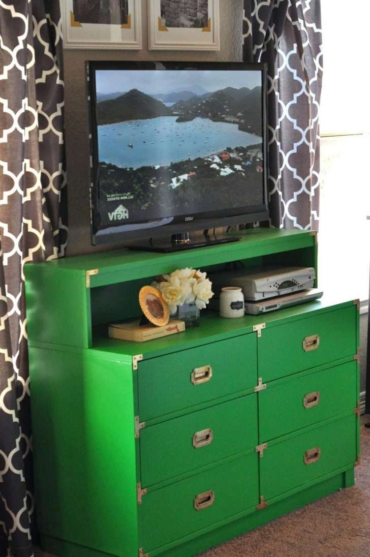 Tv Stand : Green Tv Stand Galena Blue Wood Green Tv Stand Within Green Tv Stands (View 14 of 15)