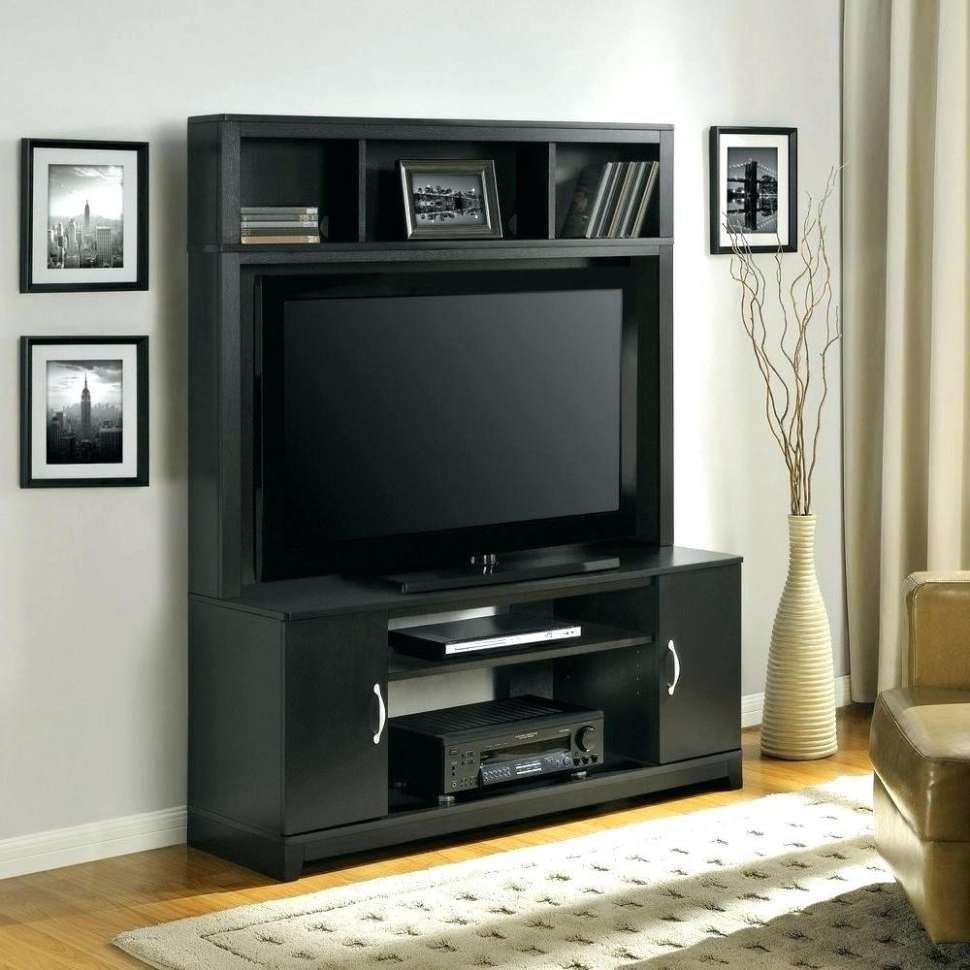 Tv Stand : High Tv Stand Tv027 Modern In Red Gloss Free Shipping With Regard To Red Modern Tv Stands (View 12 of 15)