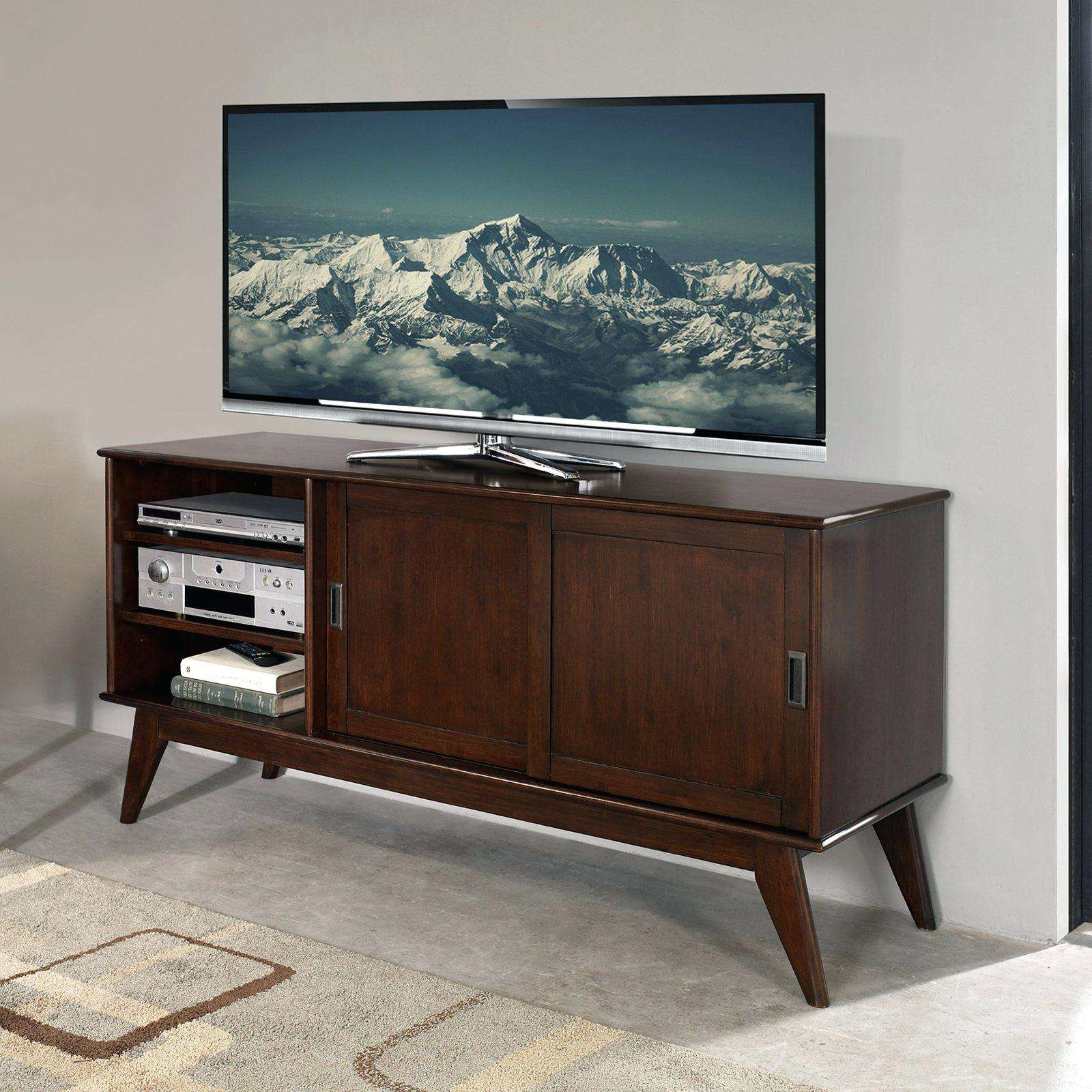 Tv Stand: Hokku Design Tv Stand (View 5 of 15)