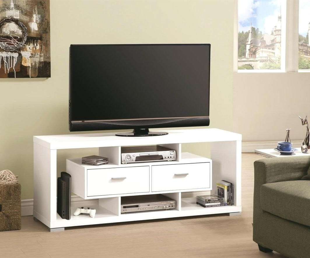 Tv Stand: Hokku Design Tv Stand (View 13 of 15)