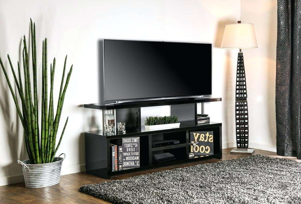 Tv Stand: Hokku Design Tv Stand (View 15 of 15)