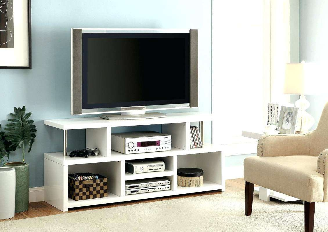 Tv Stand: Hokku Design Tv Stand (View 11 of 15)