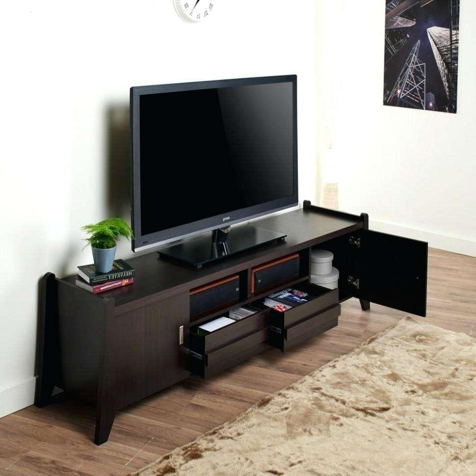 Tv Stand: Hokku Tv Stand. Hokku Designs Brooke 60 Tv Stand (View 17 of 20)