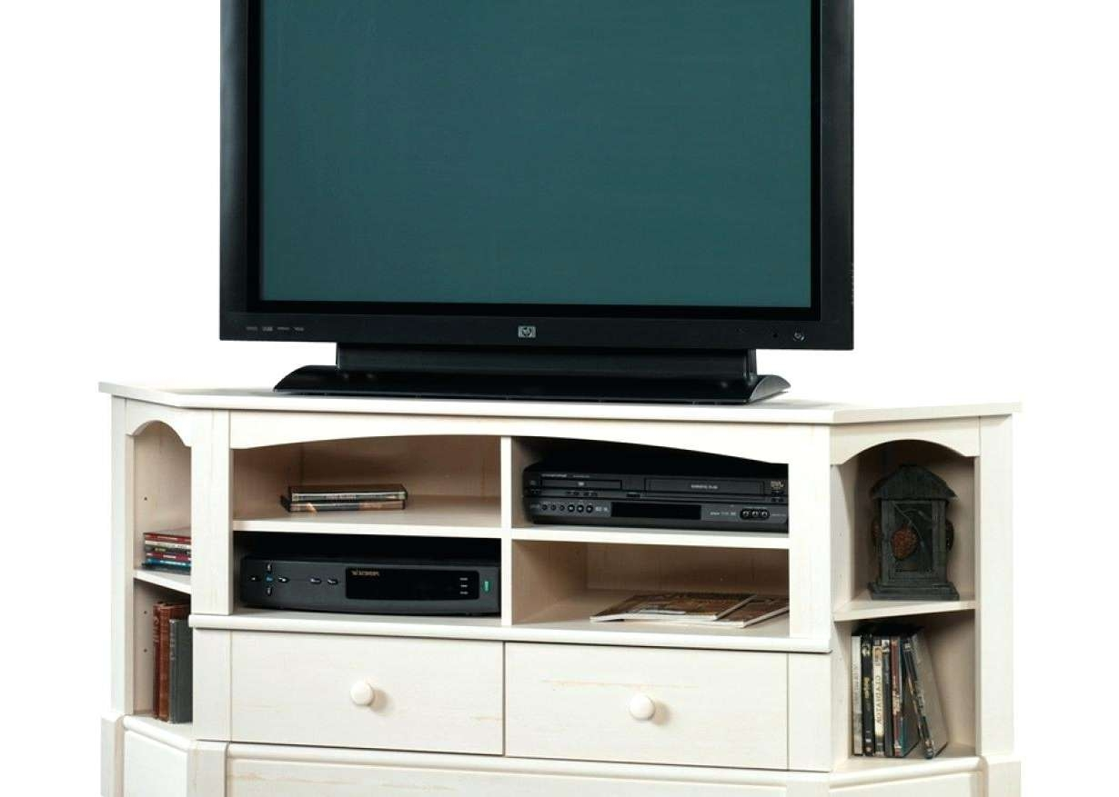 Tv Stand: Hokku Tv Stand. Hokku Designs Brooke 60 Tv Stand (View 16 of 20)