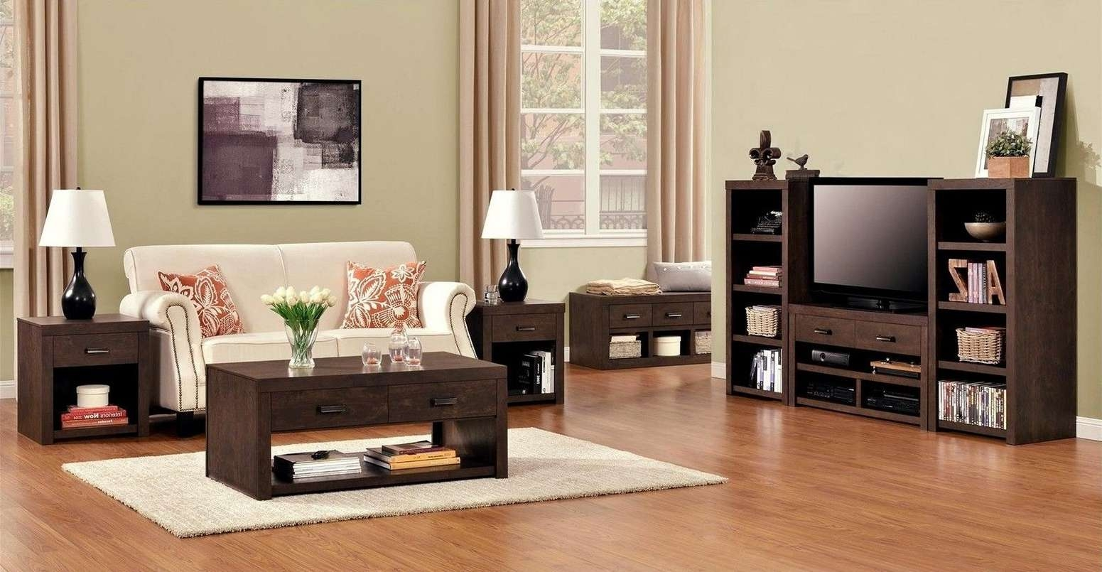 Tv Stand Ideas, Unique Tv Stand Stands For Sale Furniture For Unique Tv Stands For Flat Screens (View 2 of 20)
