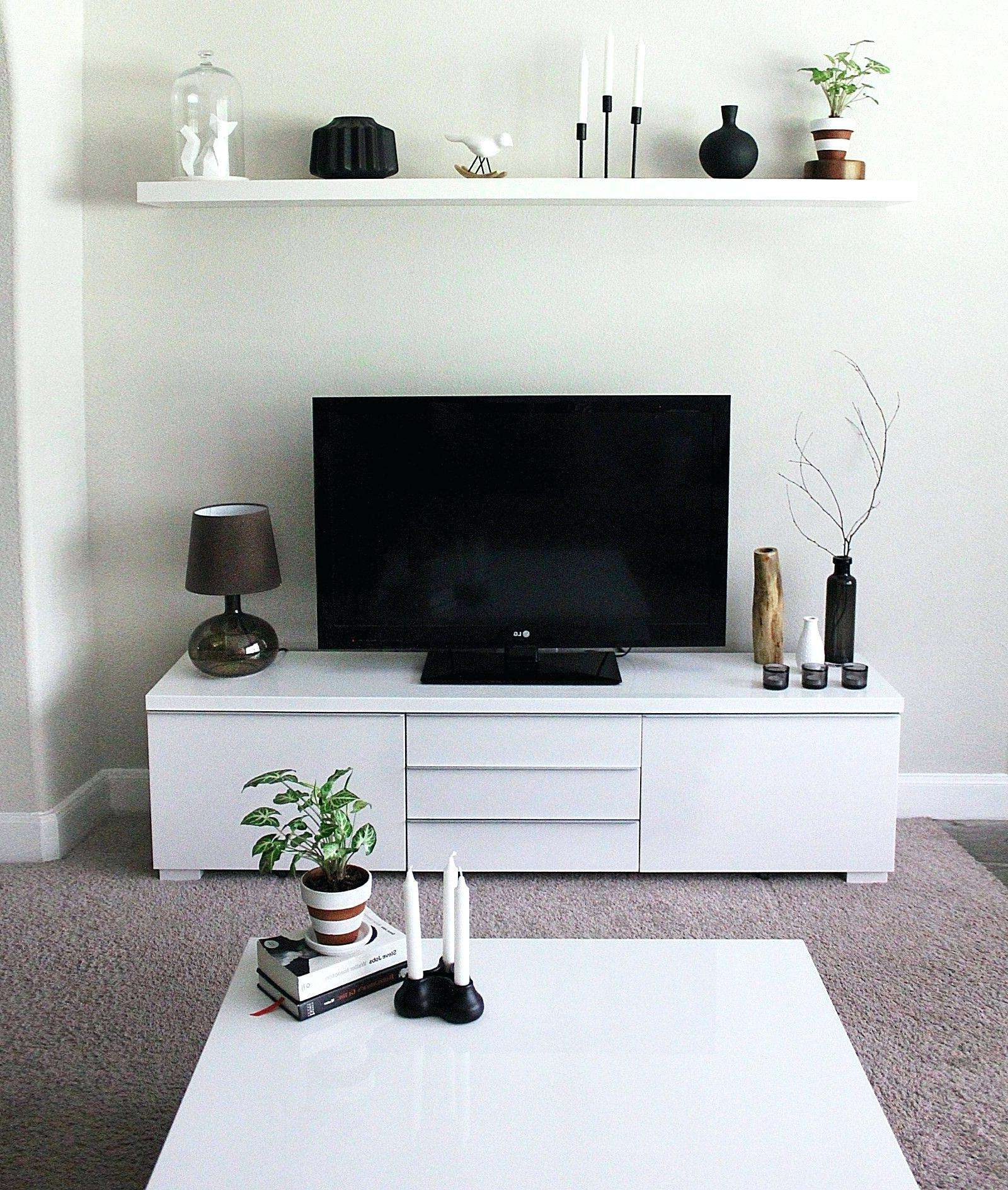 Tv Stand : Ikea Yellow Tv Stand Unit Gray Width 1 8 Depth Besta For Yellow Tv Stands Ikea (View 18 of 20)