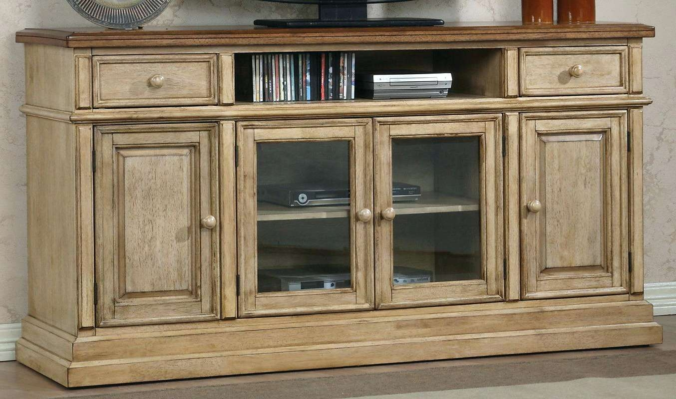 Tv Stand: Lane Tv Stand. Birch Lane Tv Cabinet (View 11 of 15)