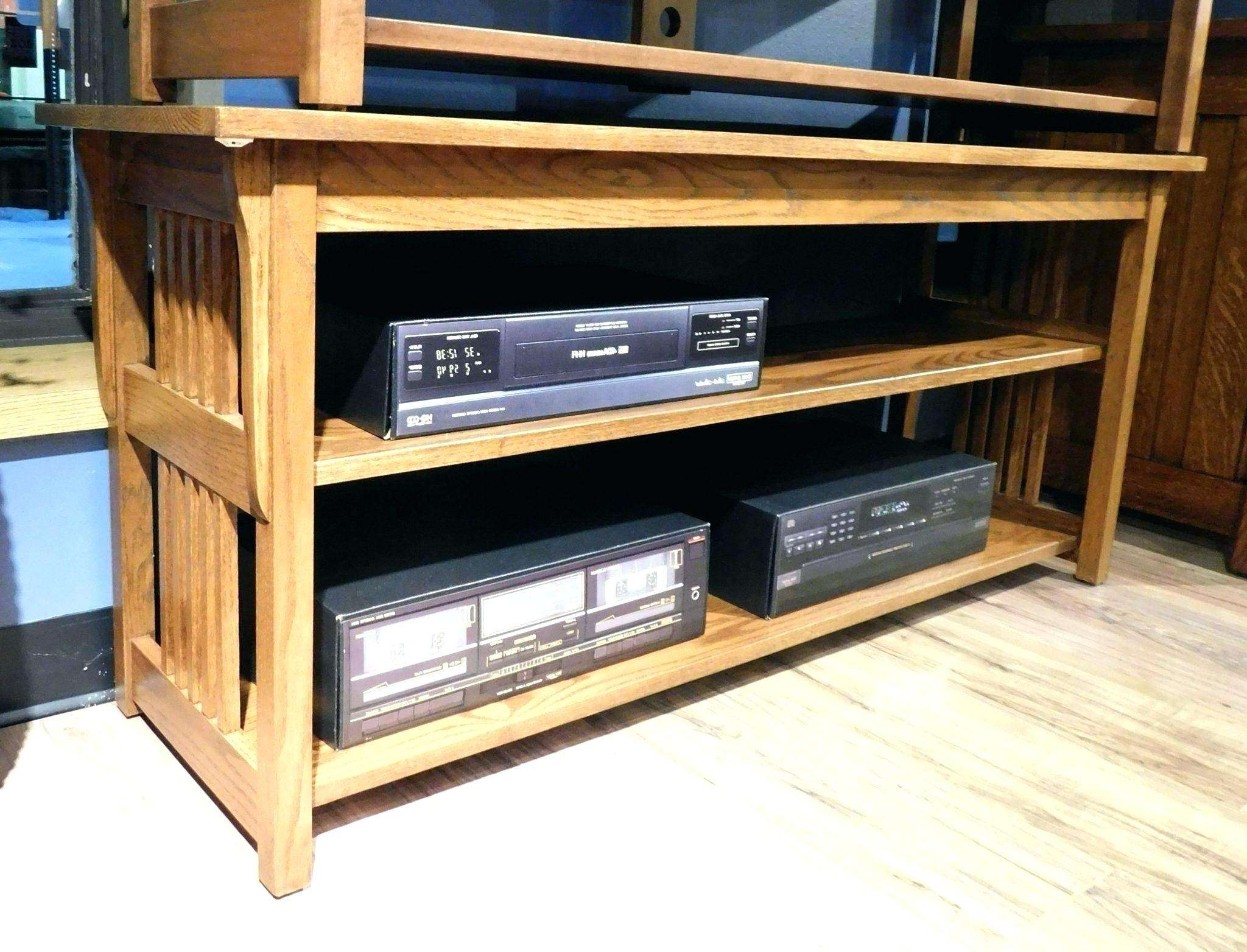 Tv Stand : Maple Tv Stand Simple Cabinet Designs For Living Room With Regard To Maple Tv Stands (View 8 of 15)