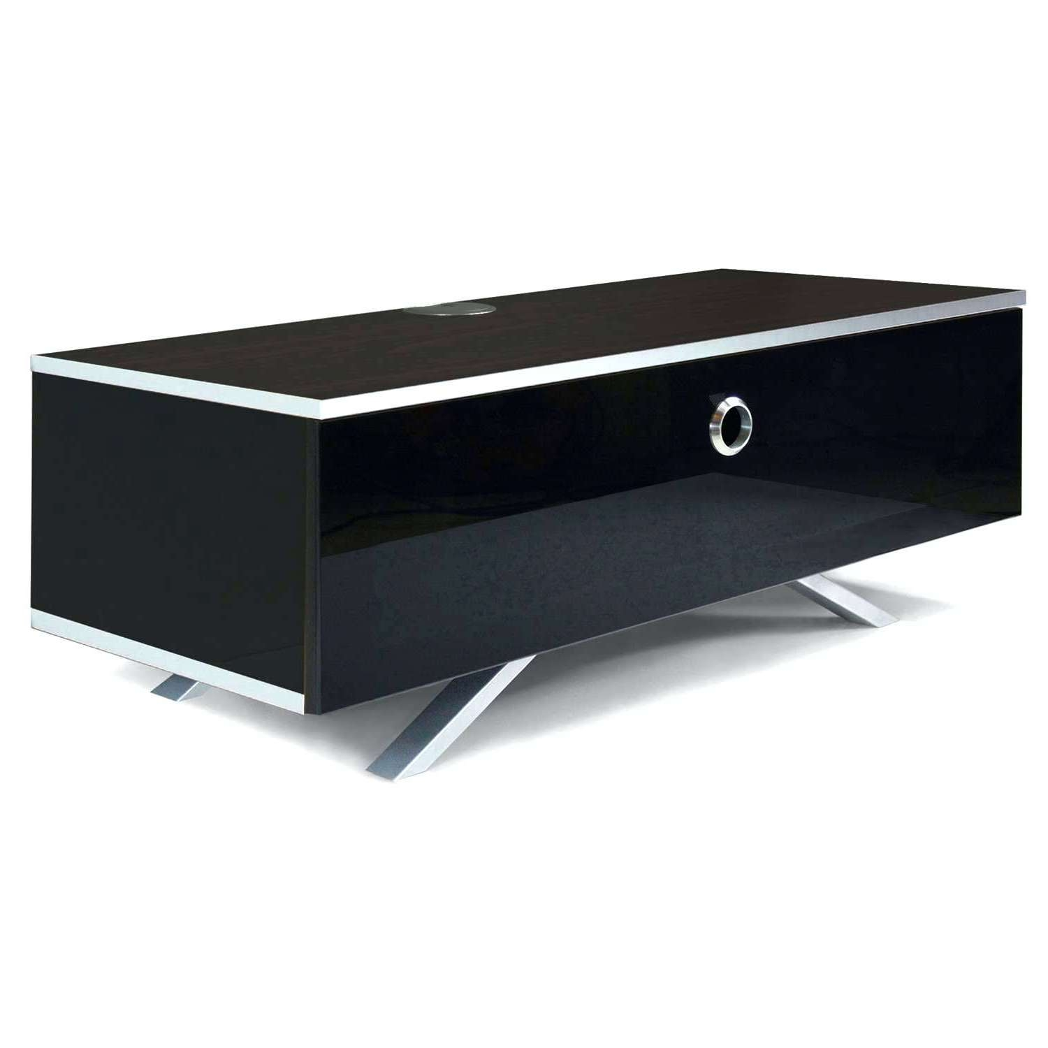 Tv Stand: Mda Tv Stand. Mda Designs Luna Tv Stand (View 18 of 20)
