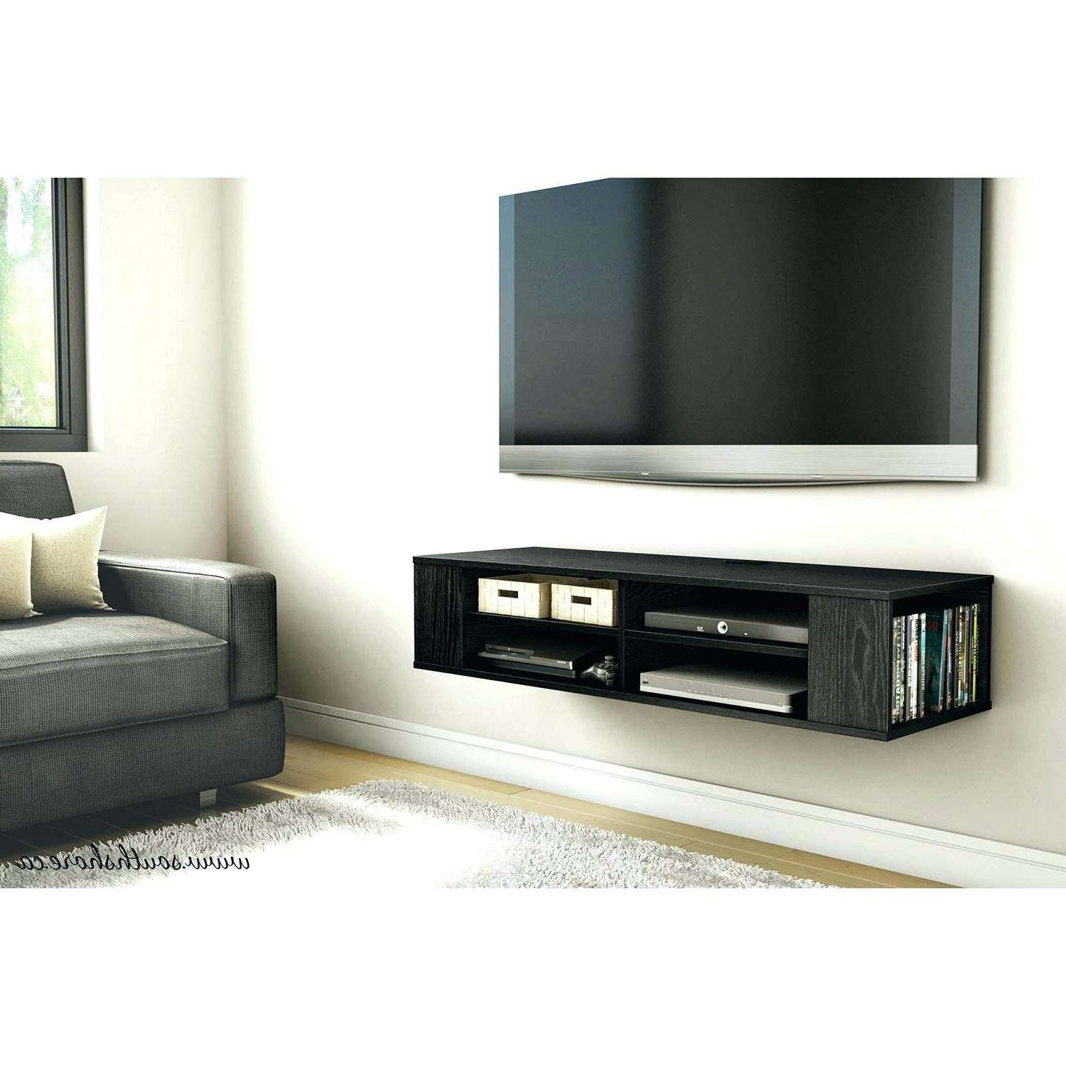 Tv Stand : Nexera Tv Stand Manual Nexera Tv Stand (View 15 of 15)