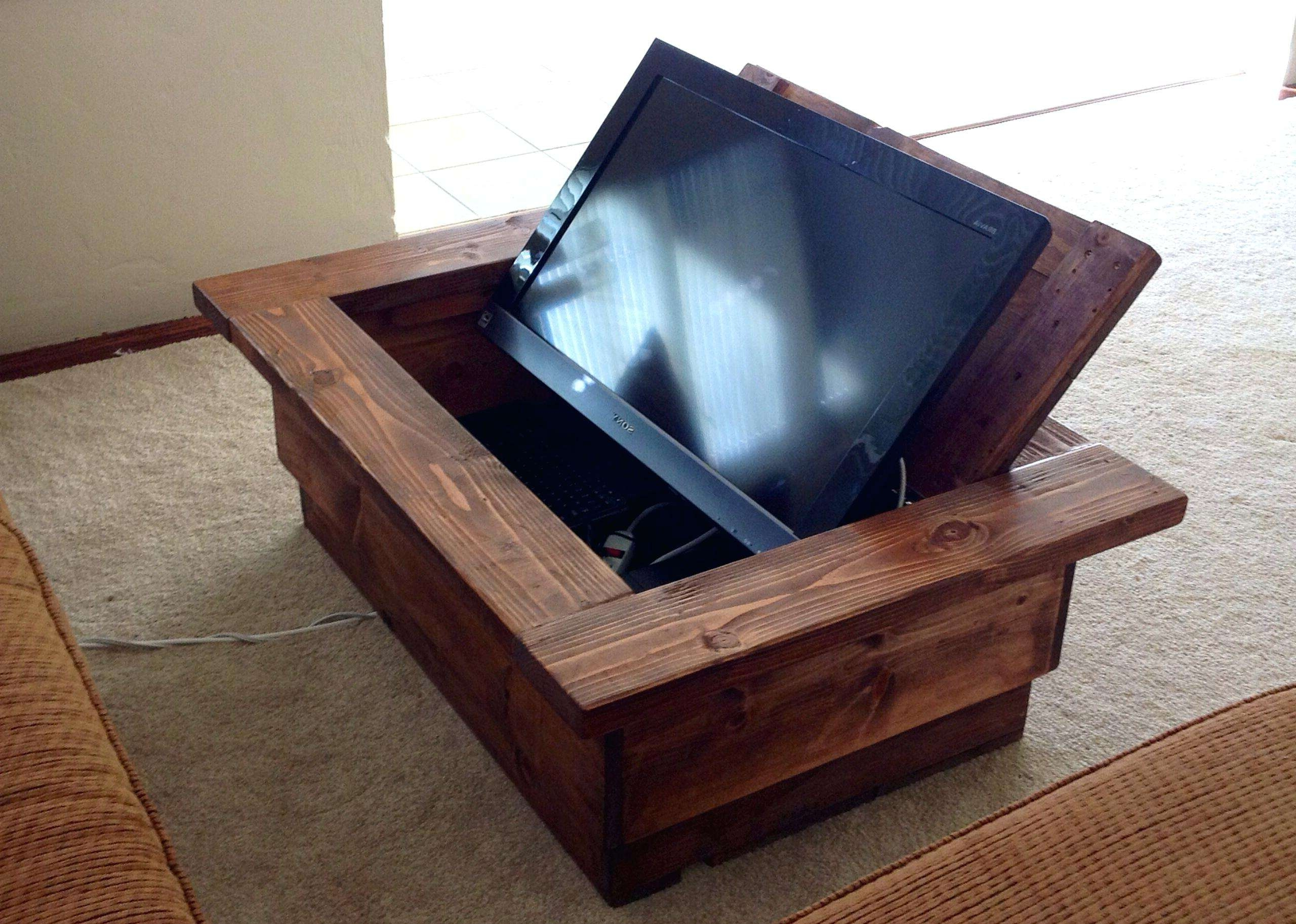 Tv Stand: Normal Tv Stand. Harvey Norman Tv Stands Nz (View 10 of 15)
