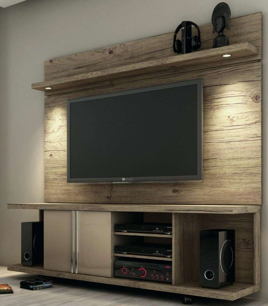 Tv Stand : Normal Tv Stand Tropical Rattan And Wooden Designs In Harveys Wooden Tv Stands (View 11 of 15)