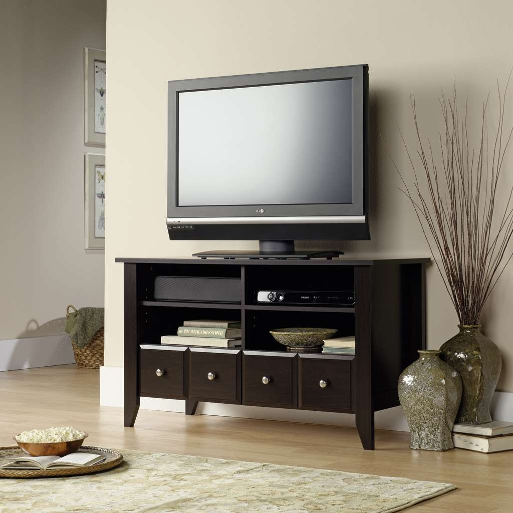 Tv Stand Online Tv Stand Furniture Small Tv Unit Small Tv Cabinet Within Tv Stands For Small Rooms (View 13 of 15)