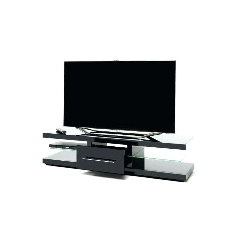 Tv Stand: Opod Tv Stand White. Centurion Opod White Tv Stand (View 8 of 15)