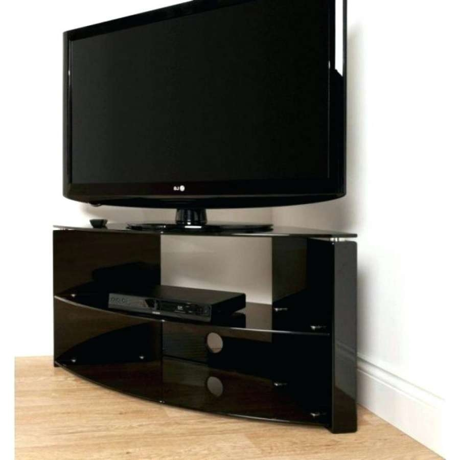 Tv Stand : Opod Tv Stand White Elegant Inside Outstanding Design Within Opod Tv Stands White (View 6 of 15)