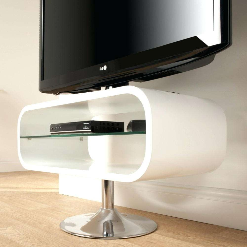 Tv Stand : Opod Tv Stand Whitedeals World Ipod Gloss Opod Tv Pertaining To Opod Tv Stands White (View 7 of 15)