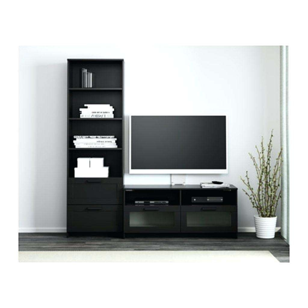 Tv Stand : Opod Tv Stand Whitedeals World Ipod Gloss Opod Tv With Regard To Opod Tv Stands White (View 13 of 15)