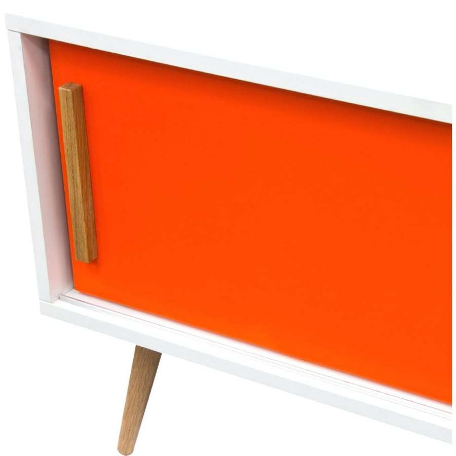 Tv Stand: Orange Tv Stand. Ikea Orange Tv Stand (View 9 of 15)