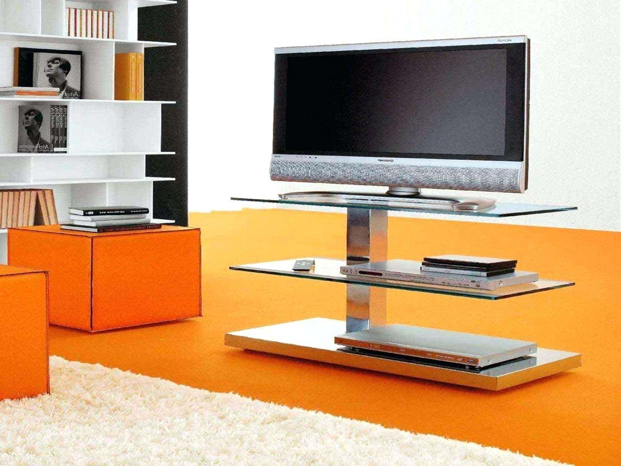 Tv Stand: Orange Tv Stand. Ikea Orange Tv Stand (View 14 of 15)