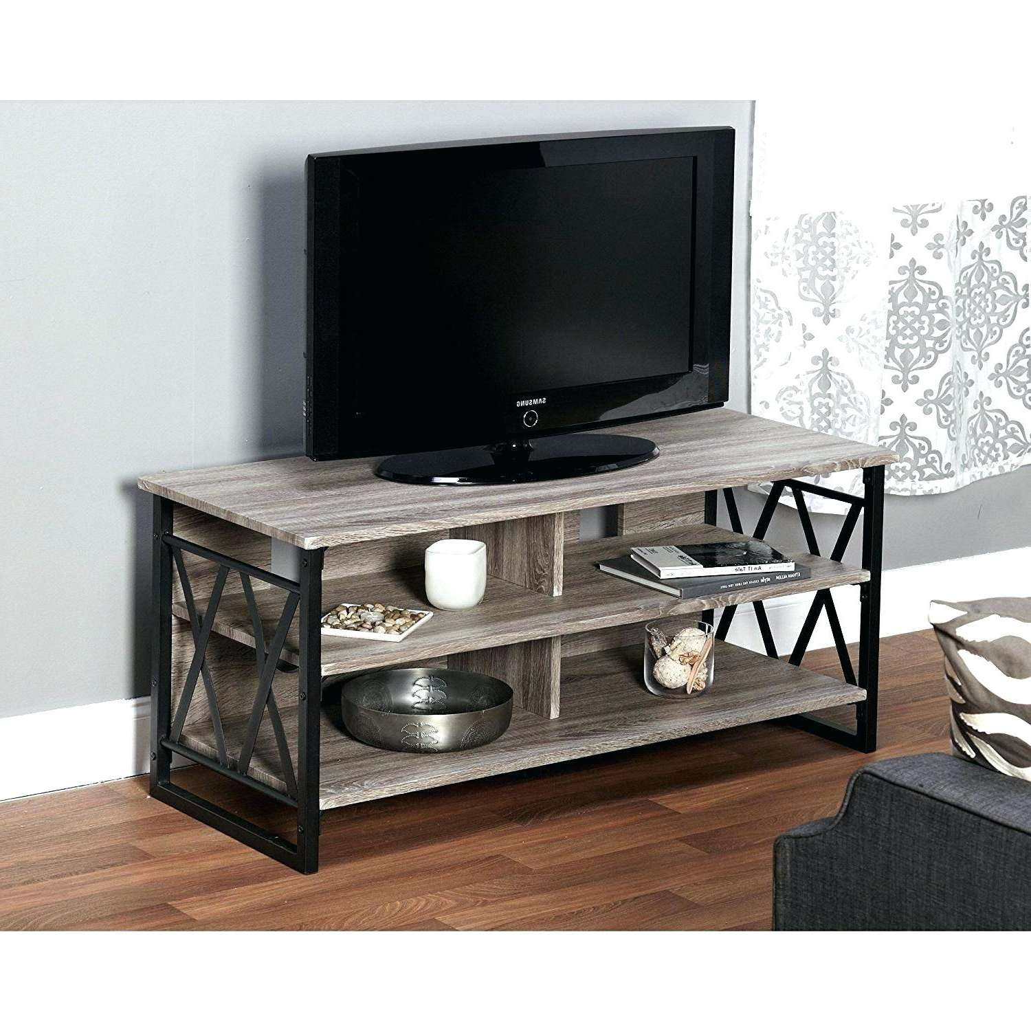 Tv Stand : Oriental Tv Stand Black Oriental Tv Stand (View 20 of 20)