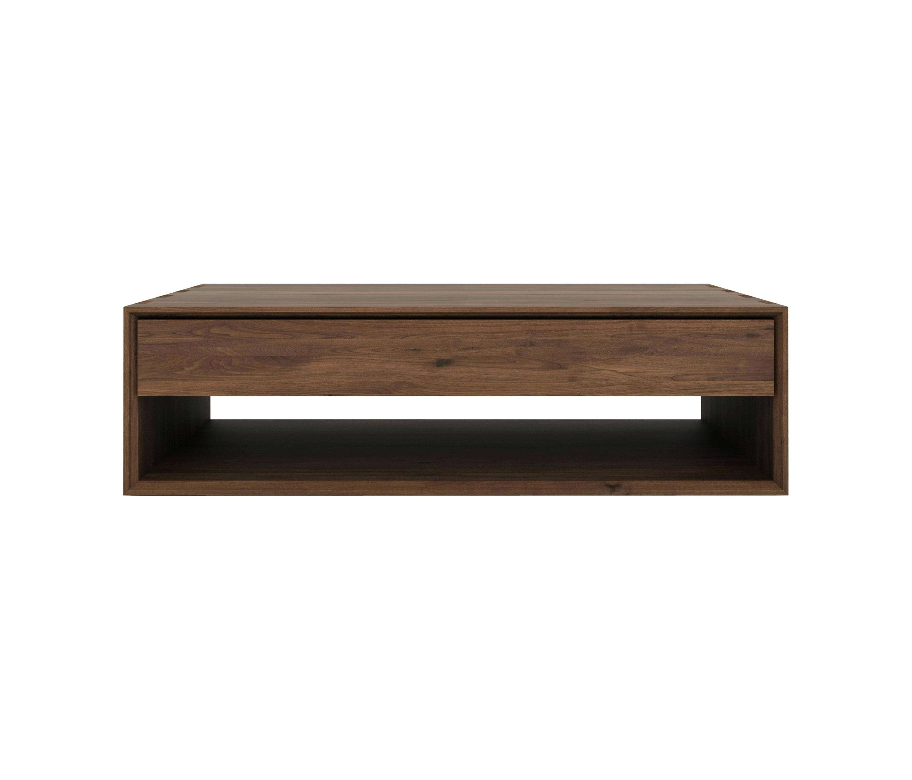 Tv Stand : Panorama Tv Stand Walnut Cupboard Multimedia Stands In Techlink Panorama Walnut Tv Stands (View 14 of 15)