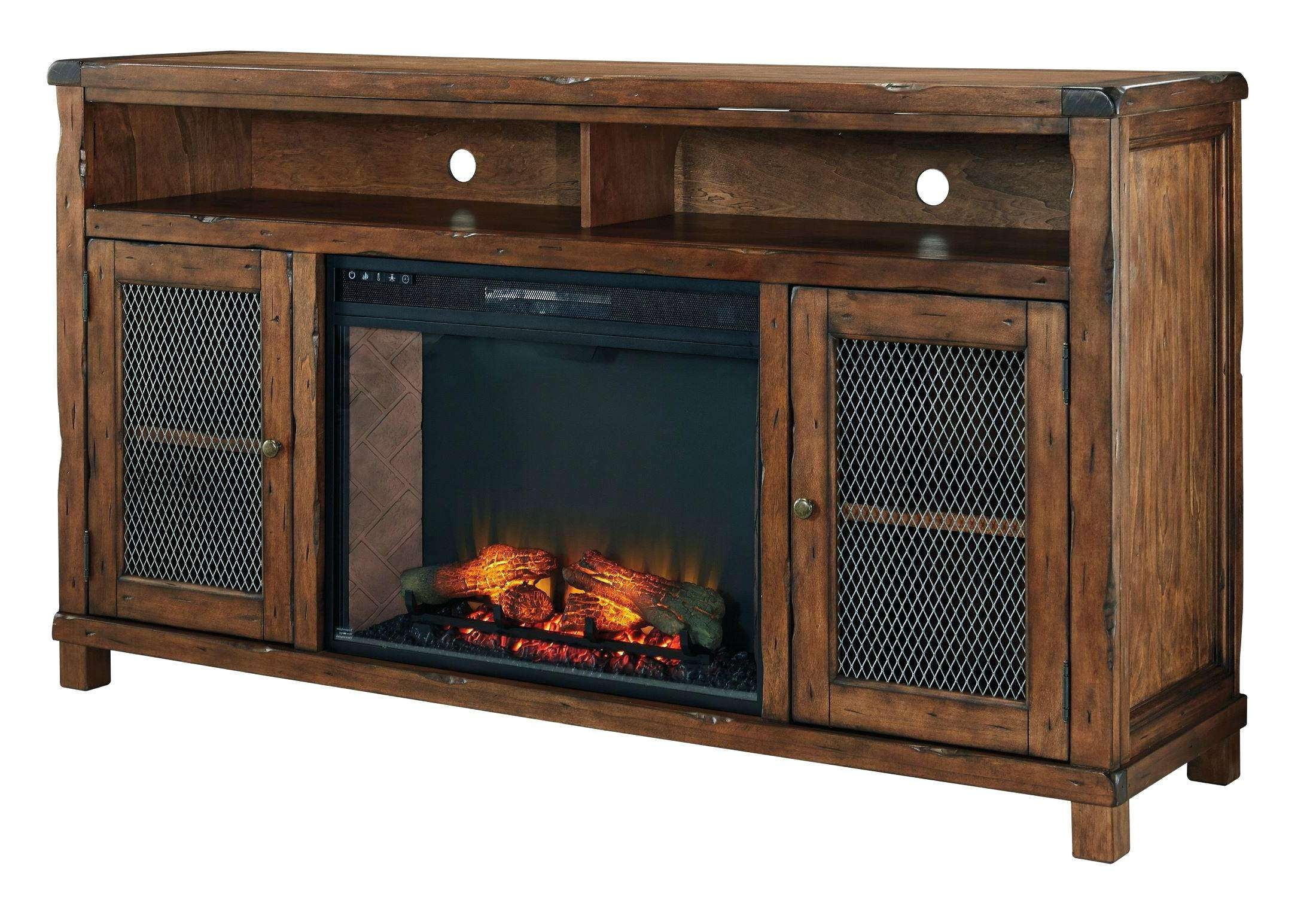 Tv Stand: Rustic Tv Stand. Walmart Canada Rustic Tv Stand (View 20 of 20)