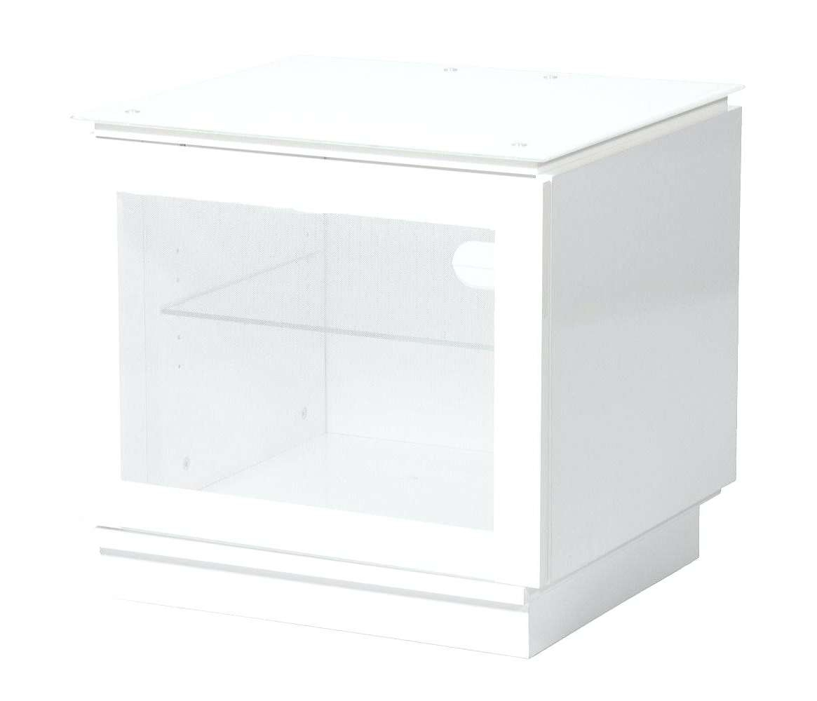 Tv Stand : Small White Tv Stand Bedroom For Fresh Stands Living Within Small White Tv Cabinets (View 3 of 20)