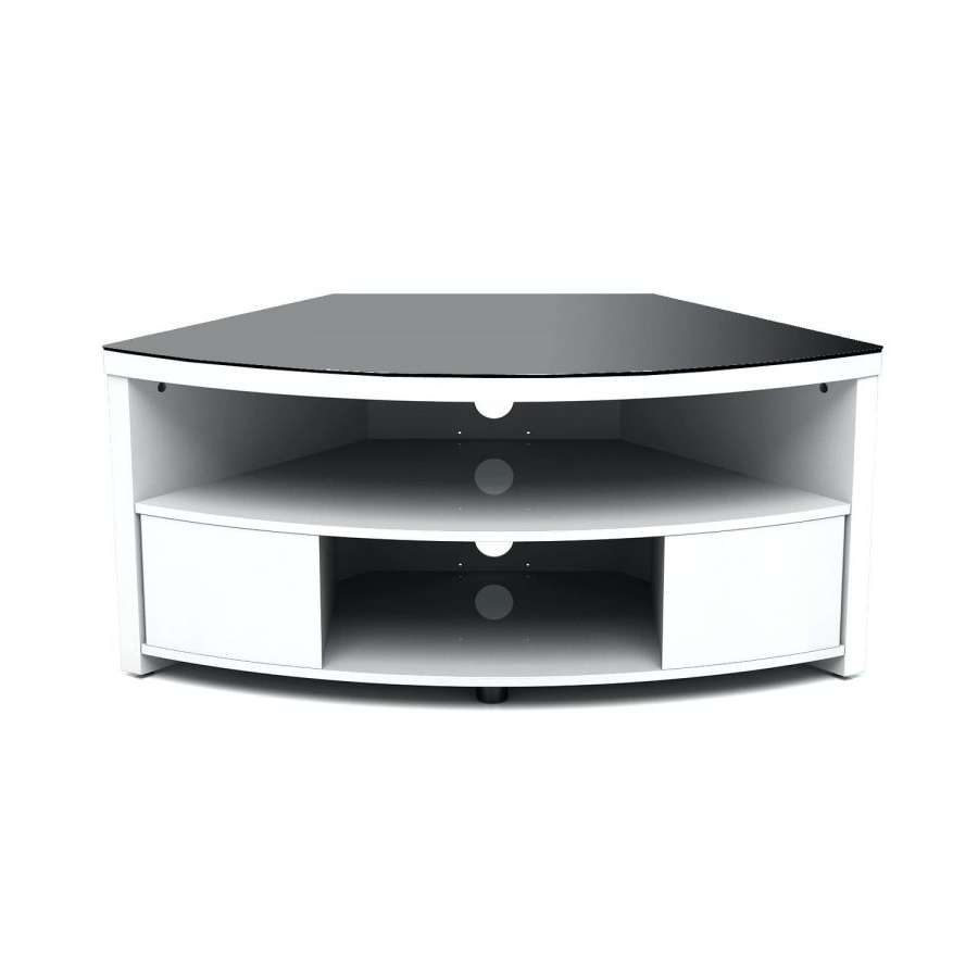 Tv Stand: Small White Tv Stand (View 10 of 20)