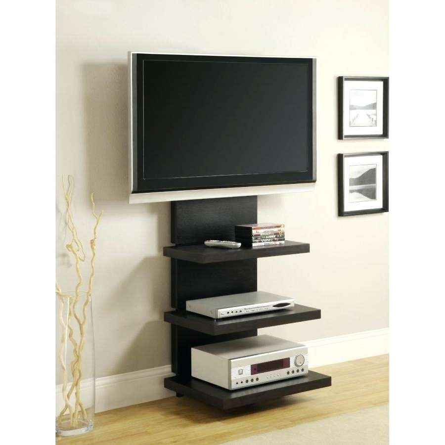Tv Stand : Tall Narrow Tv Stands For Flat Screens And Standstall Inside Tv Stands Tall Narrow (View 10 of 15)