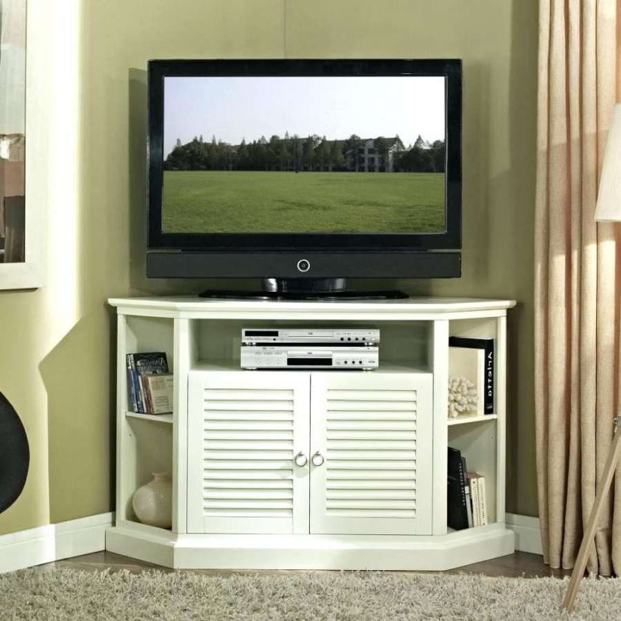 Tv Stand : Tall Skinny Tv Stand Stands Small Corner Tall Skinny Tv In Skinny Tv Stands (View 7 of 15)