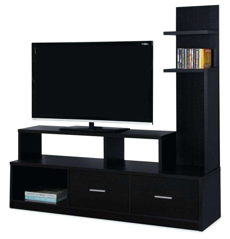 Tv Stand : Tall Skinny Tv Stand Stands Small Corner Tall Skinny Tv Within Tall Skinny Tv Stands (View 15 of 15)