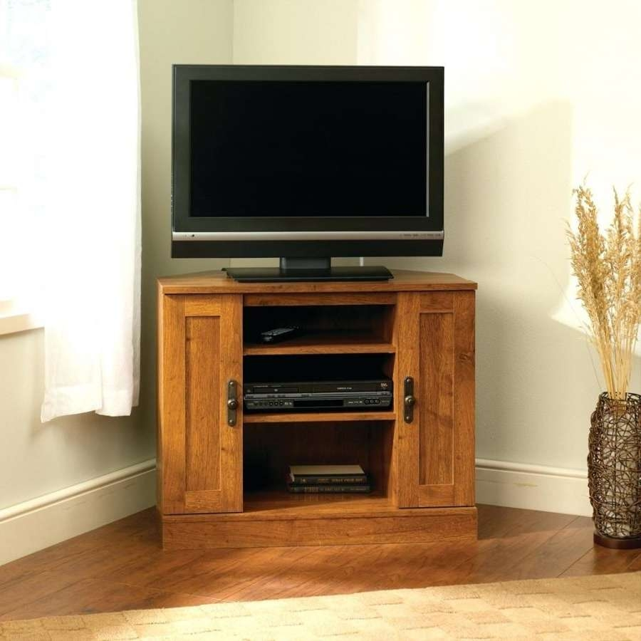 Tv Stand: Tall Thin Tv Stand (View 18 of 20)