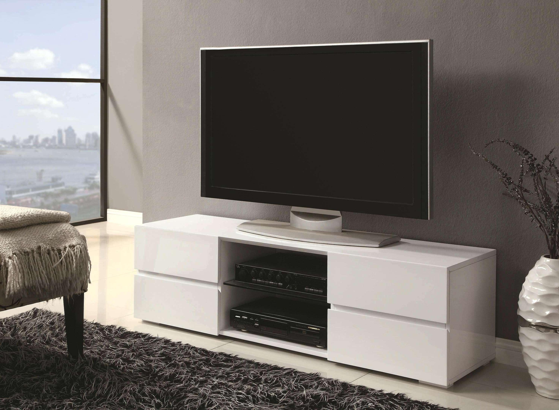 Tv Stand: Tall White Tv Stand. Tall Tv Stand Uk (View 10 of 20)