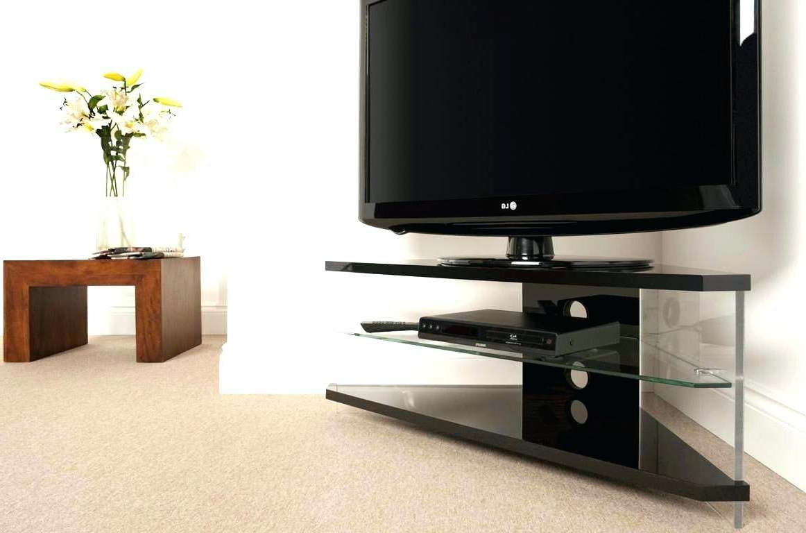Tv Stand : Techlink Corner Tv Stand Glass Suppliers With Regard To Intended For Techlink Corner Tv Stands (View 15 of 15)