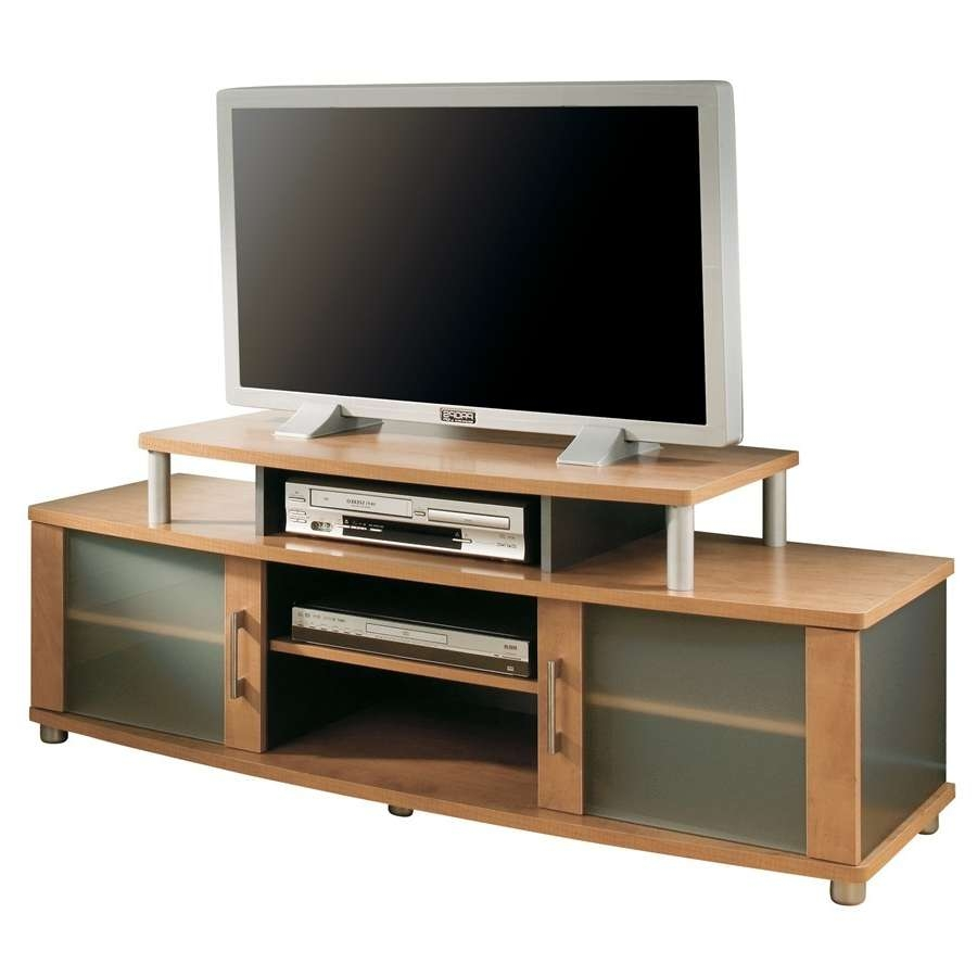 Tv Stand Throughout Plasma Tv Stands (View 14 of 15)