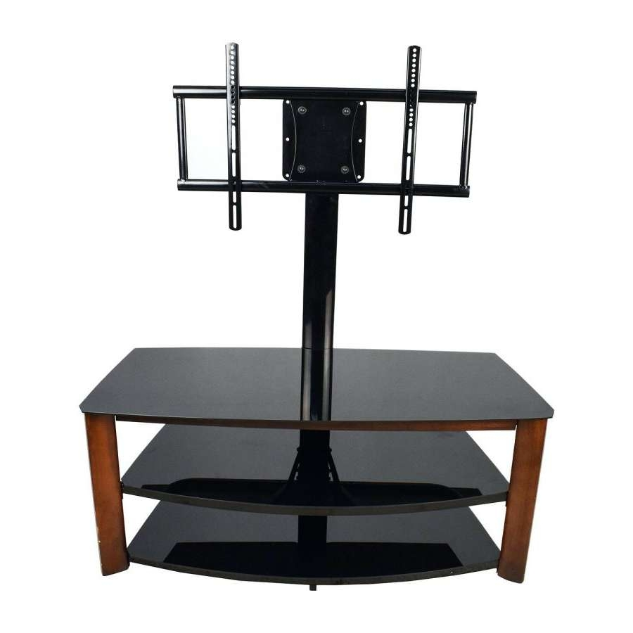 Tv Stand : Tv Stand Big Lots Full Size Of With Mount Stands Swivel Regarding Tv Stands Swivel Mount (View 12 of 15)
