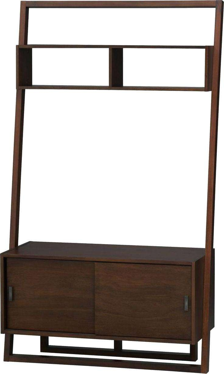 Tv Stand: Tv Stand Bookcase Combo. Bookcase Tv Stand Combo Uk (View 15 of 15)
