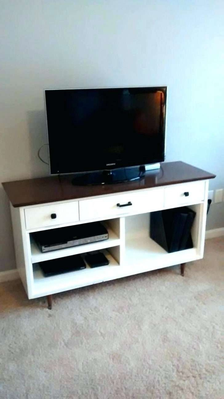 Tv Stand : Tv Stand Swivel Top Dresser Shelf Best Buy Tabletop Within Small Tv Stands For Top Of Dresser (View 13 of 15)