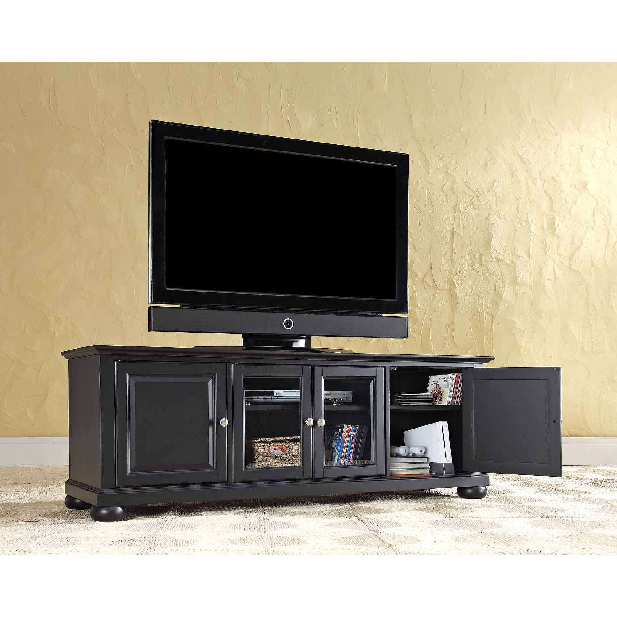 Tv Stand : Tv Stands Corner Tvnd For Inch Flat Screen Remarkable Regarding Corner 60 Inch Tv Stands (View 13 of 15)