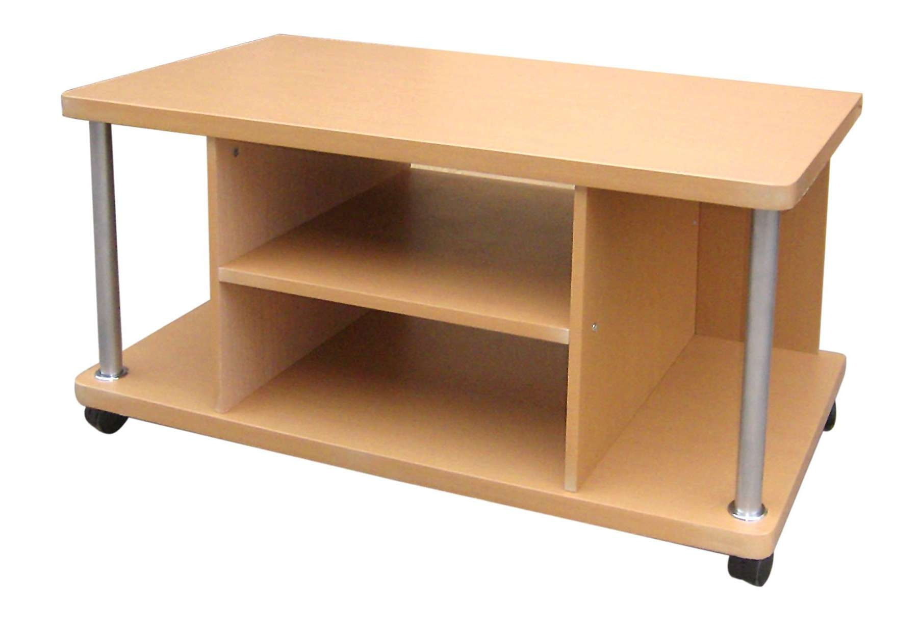 Wooden Tv Stands Product ~ Best collection of wooden tv stands with wheels