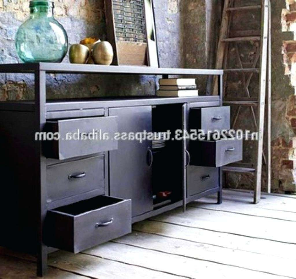 Tv Stand: Vintage Tv Stand (View 14 of 15)
