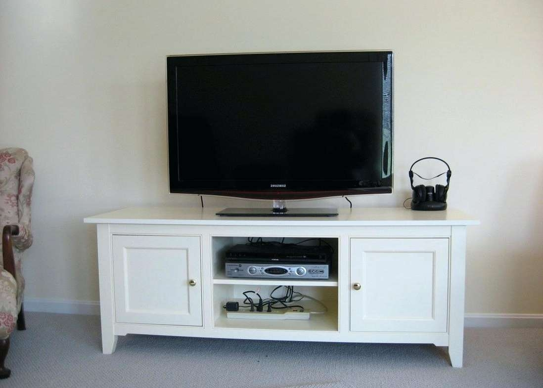 Tv Stand : Wayfair White Tv Stand Gloss Incredible Stands With Wayfair Corner Tv Stands (View 14 of 15)