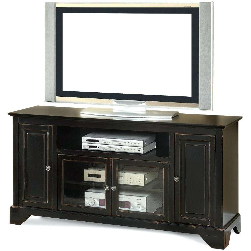 Tv Stand With Storage Baskets Stands Furniture Store Inch With Tv Stands With Storage Baskets (View 13 of 15)